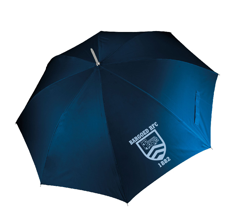 BargoedRFC - Umbrella