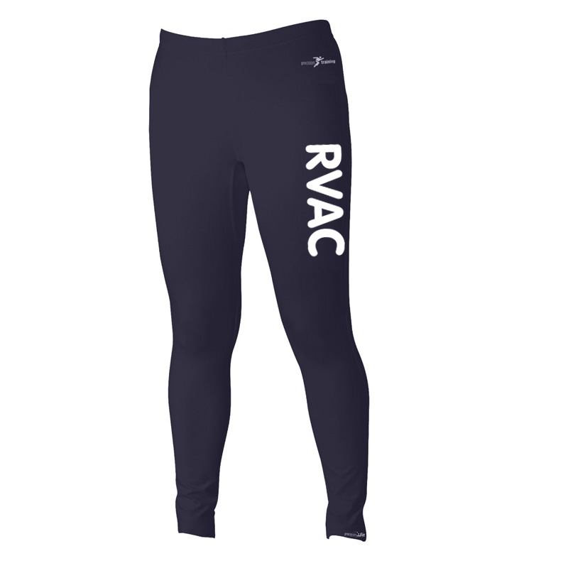 Rhymney Valley AC_Leggings