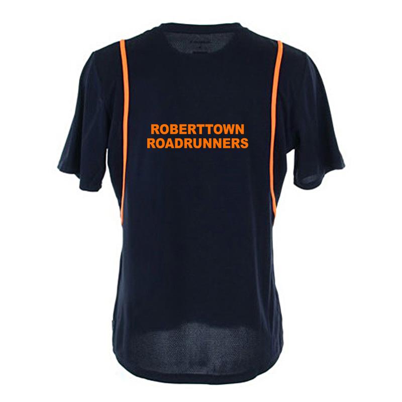 RobertTown_LadiesTee