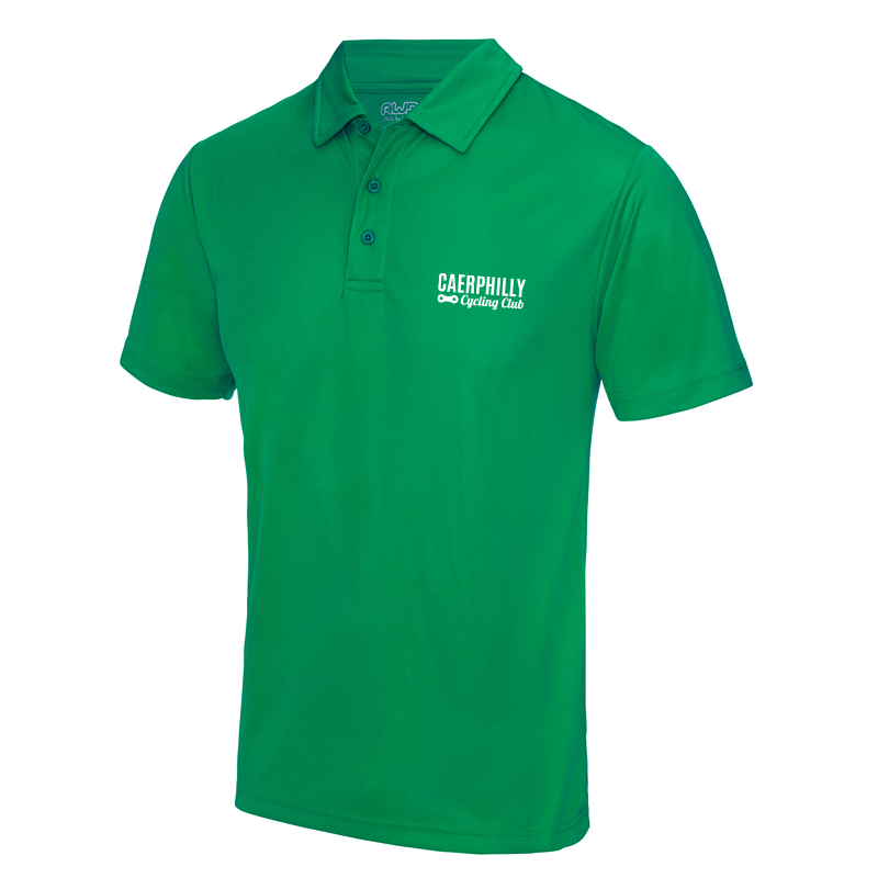 CaerphillyCycling_Polo