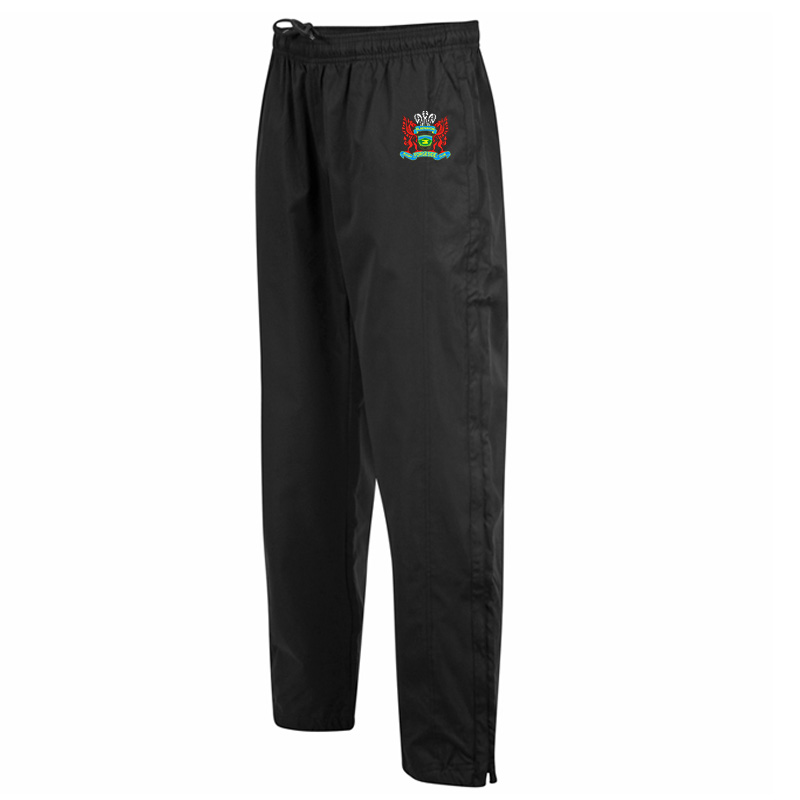 Forgeside_Trackpants