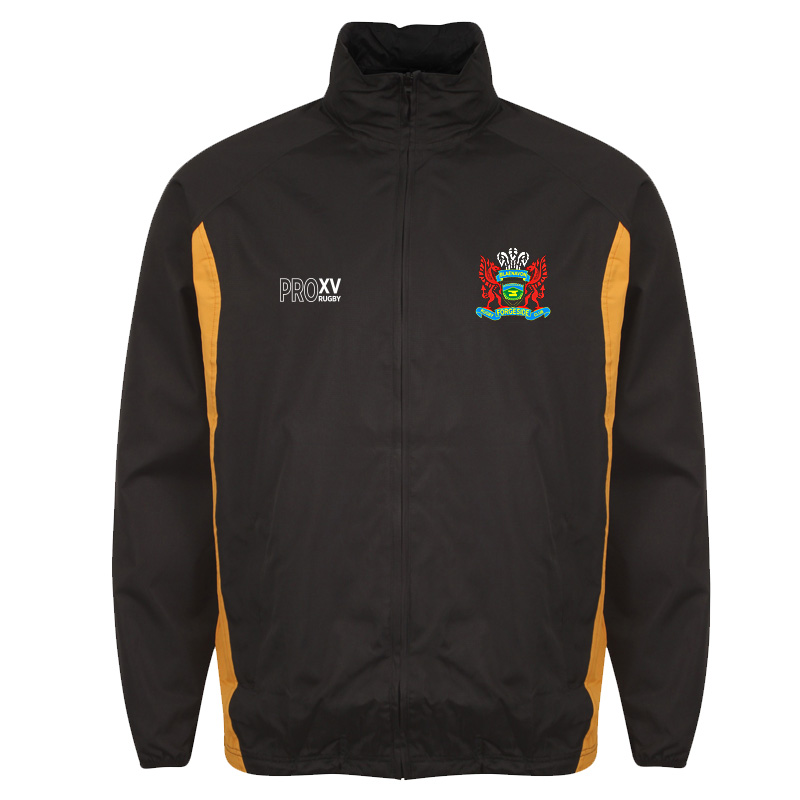 Forgeside_Tracktop