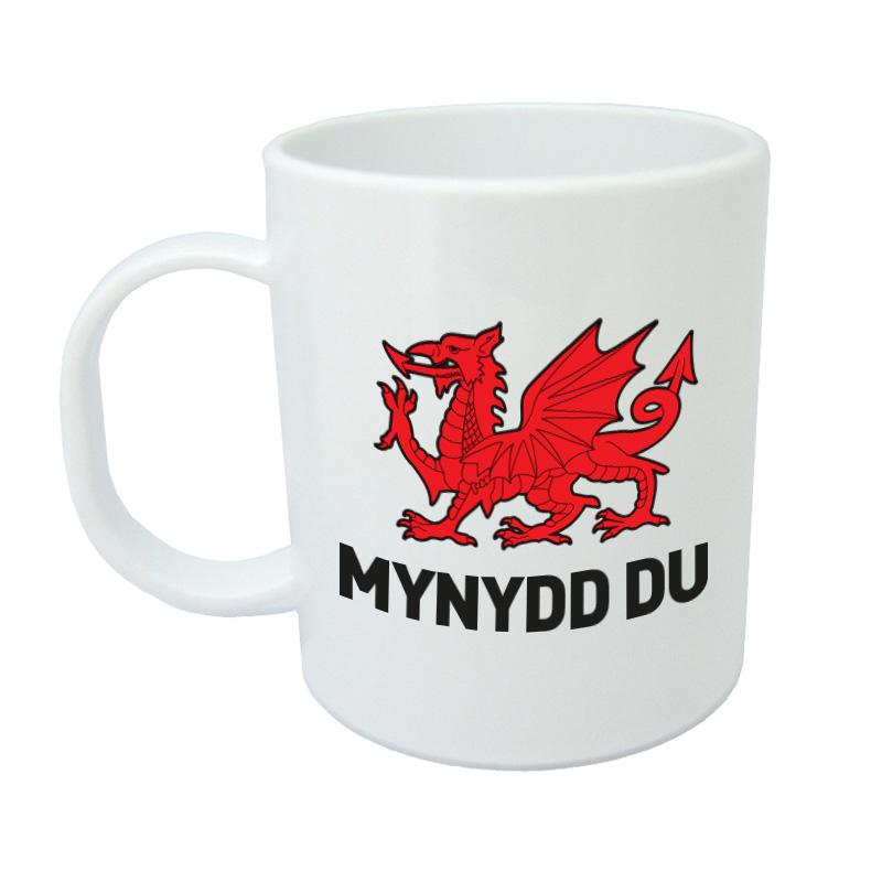 MynyddDu_Mug