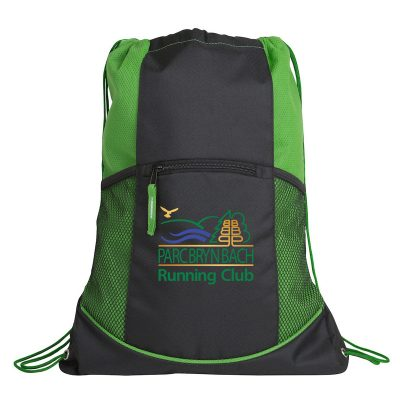 ParcBrynBach_SmartBackPack