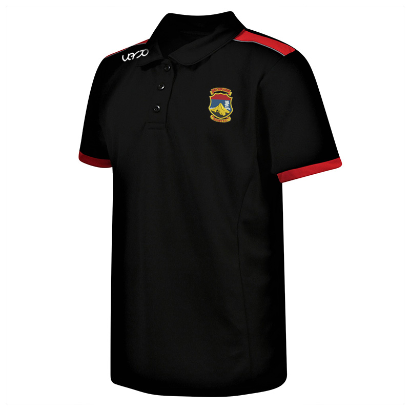 Brynmawr RFC - Tech Polo