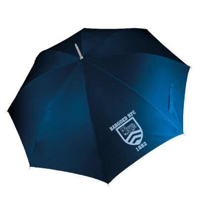 BargoedRFC - Umbrella