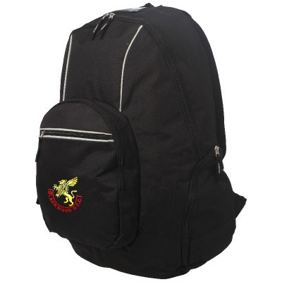 Blackwood RFC - Backpack