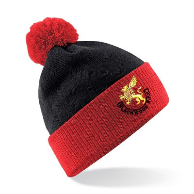 Blackwood RFC - BobbleHat