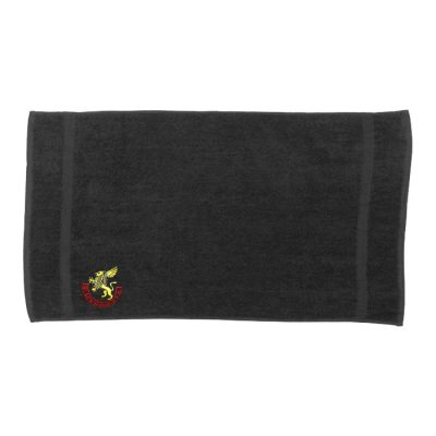 Blackwood RFC - Towel