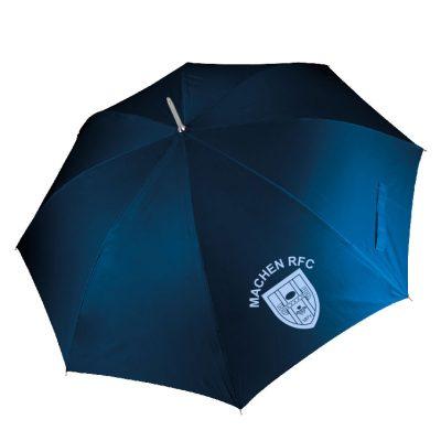 Machen RFC - Umbrella
