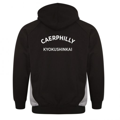 CaerphillyKyo_HoodyBACK