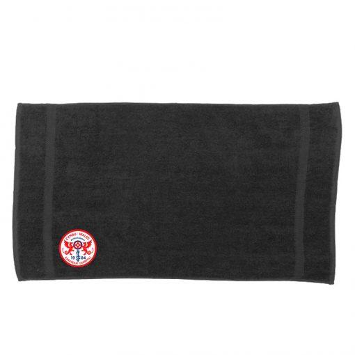 CaerphillyKyo_Towel
