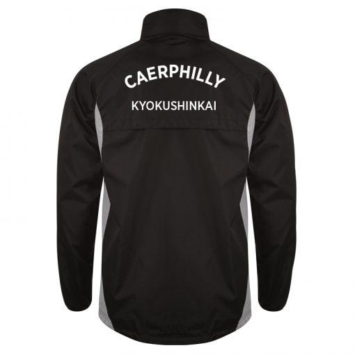 CaerphillyKyo_TrackTopBACK