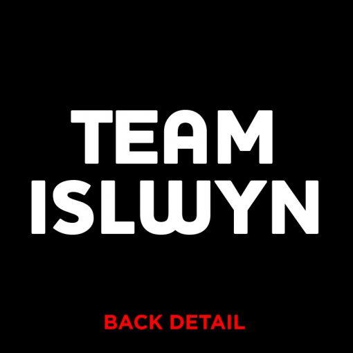 Islwyn_VestBACK