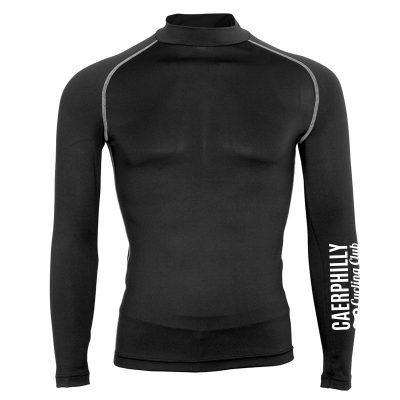 CaerphillyCycling_BaseLayer