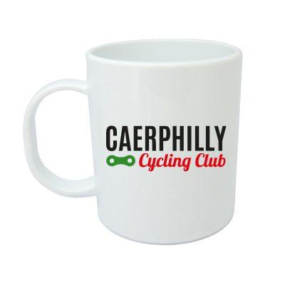 CaerphillyCycling_Mug