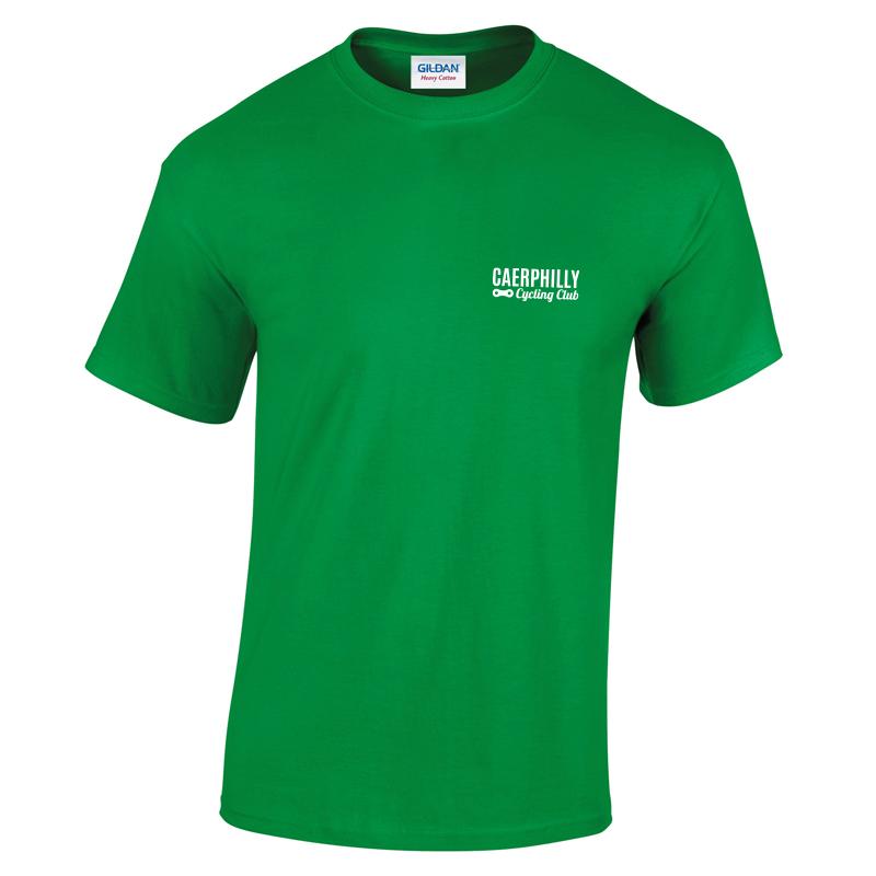 CaerphillyCycling_Tshirt