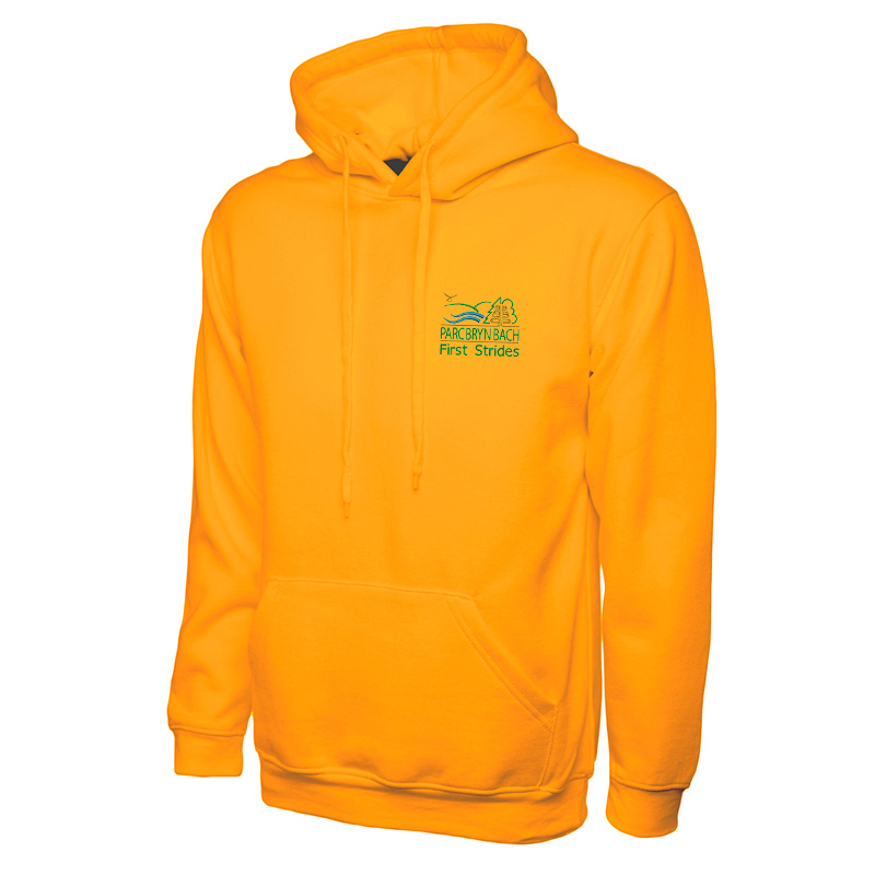 FirstStrides_Hoody