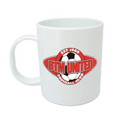 BTMUnited_Mug