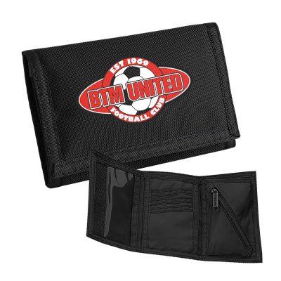 BTMUnited_Wallet