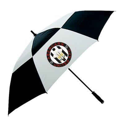 abercarnafc_umbrella