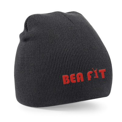 beafit_beanie
