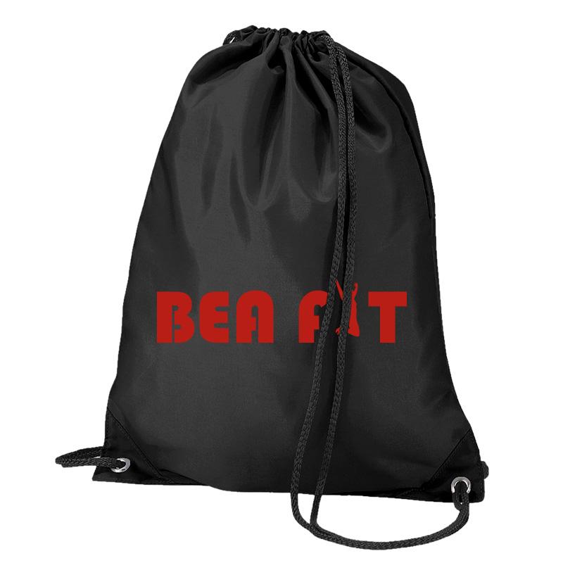 beafit_gymsac
