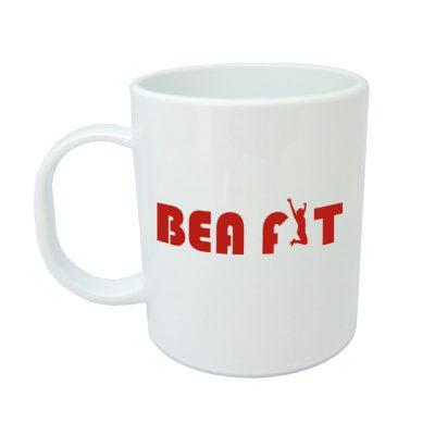 beafit_mug