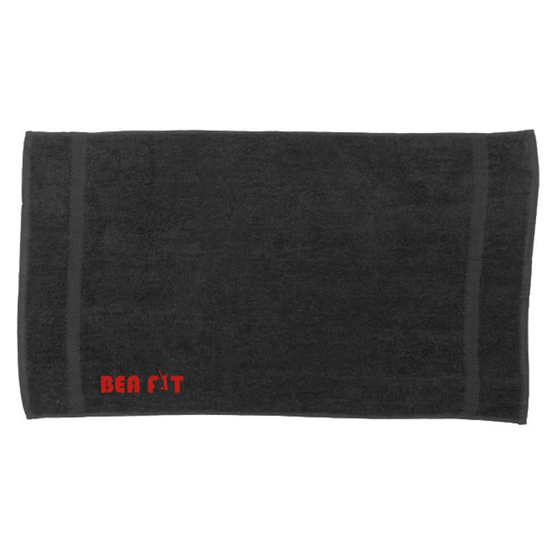 beafit_towel