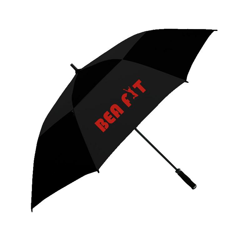 beafit_umbrella