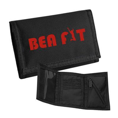 beafit_wallet