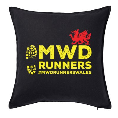 MWDRunners_Cushion