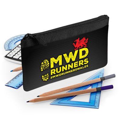 MWDRunners_PencilCase