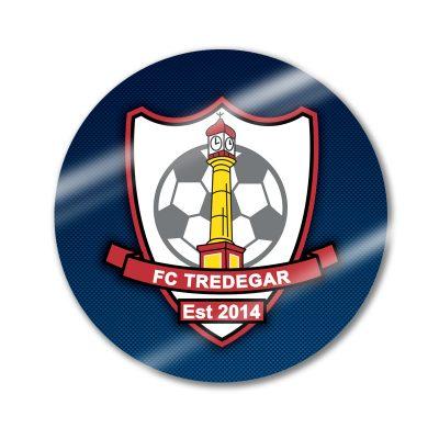 TredegarFC_Coaster