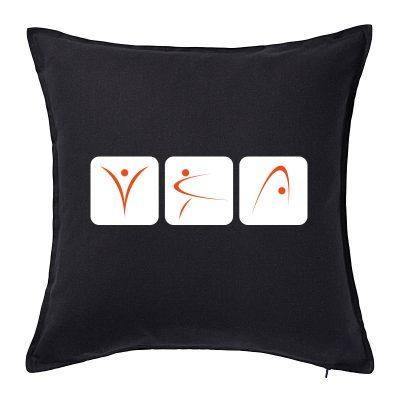 VGA_Cushion1