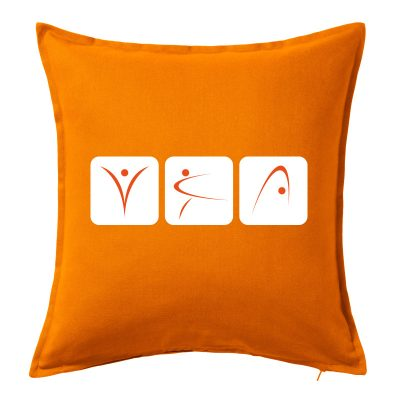 VGA_Cushion1ORANGE