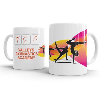 VGA_Mug