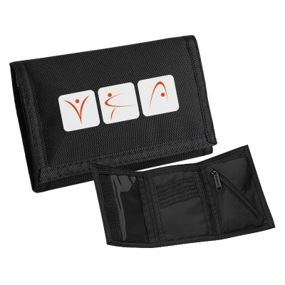 VGA_WalletBLACK