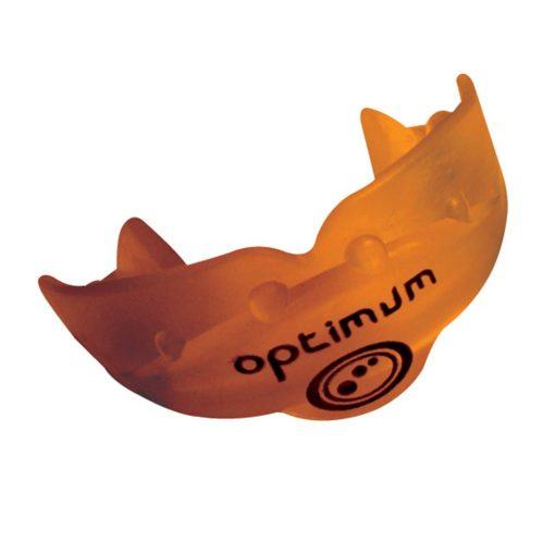 matrix-mouthguard-orange-p96-254_zoom