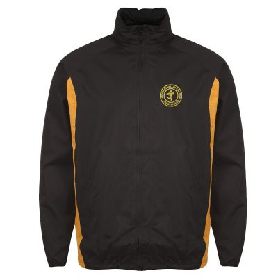 AberdareAthletics_TrackJacket