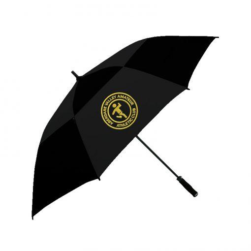 AberdareAthletics_Umbrella