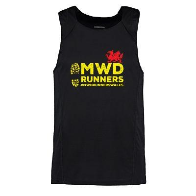 MWDRunners_VestMens