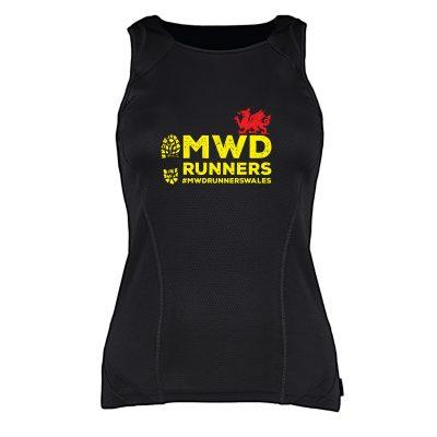 MWDRunners_VestWomens