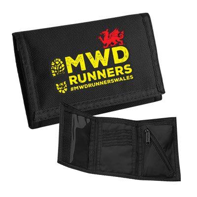 MWDRunners_Wallet