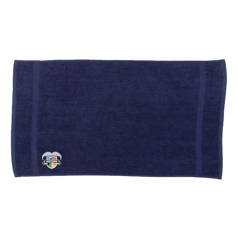 Jesters_Towel