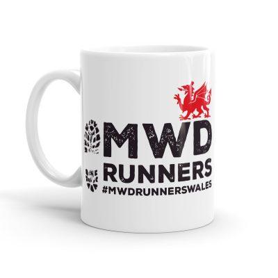 MWDRunners_Mug