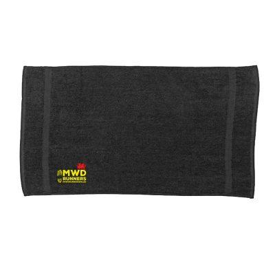 MWDRunners_Towel