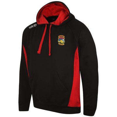 Brynmawr RFC - Hoody