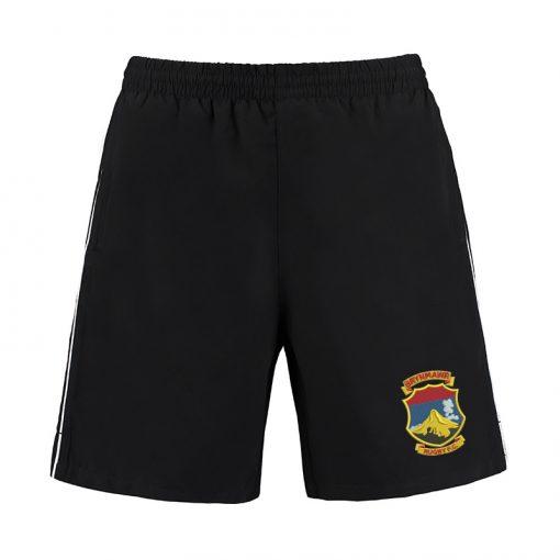 Brynmawr RFC - Shorts
