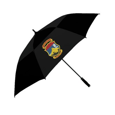 Brynmawr RFC - Umbrella
